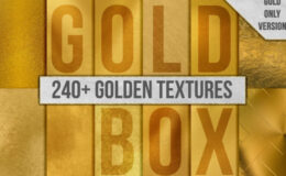 240+ Gold Background Texture Pack 2136017